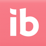 Ibotta-app-logo-150x150 5 Apps to Help You Save Money on Your Next Trip