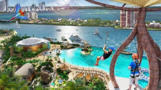 Jungle-Island.-675x380 Top 6 Outdoor Activities Miami Has to Offer