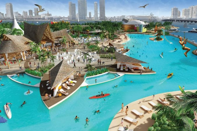 Jungle-Island..-675x450 Top 6 Outdoor Activities Miami Has to Offer