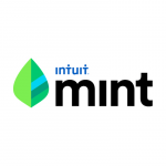 Mint-app-150x150 5 Apps to Help You Save Money on Your Next Trip