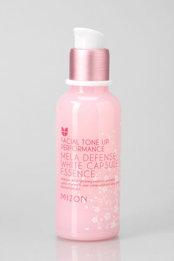 Mizon-Mela-Defense-White-Capsule-Essence-1 7 Amazing Skin Care Gifts for Your Loved One Under $100