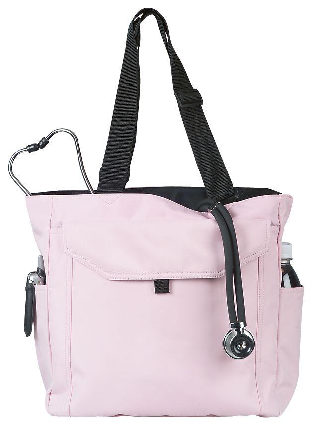 Nursing-Bag 12 Gift Ideas for Your Favorite Medical Professional