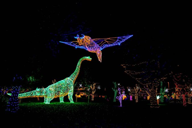 River-of-Lights-in-Albuquerque-675x450 5 Reasons The City of Albuquerque Is a Great Choice for Investing in a Home
