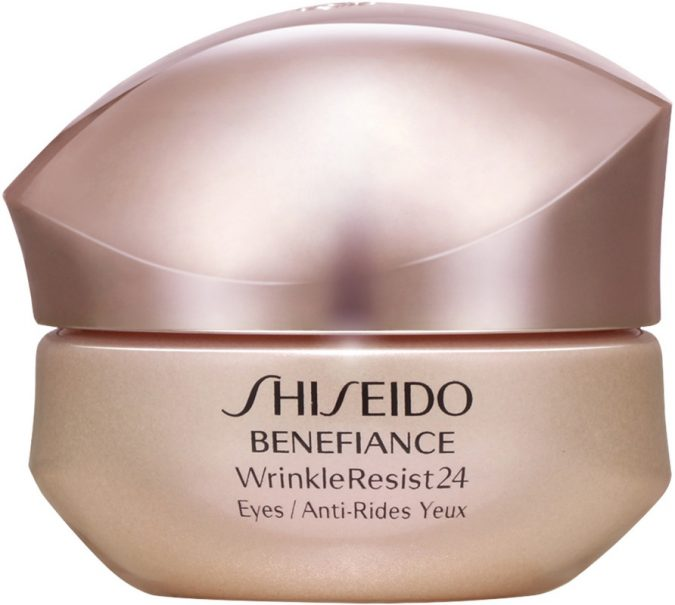 Shiseido-675x605 7 Amazing Skin Care Gifts for Your Loved One Under $100