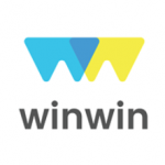 WinWin-Saving-app-2-150x150 5 Apps to Help You Save Money on Your Next Trip