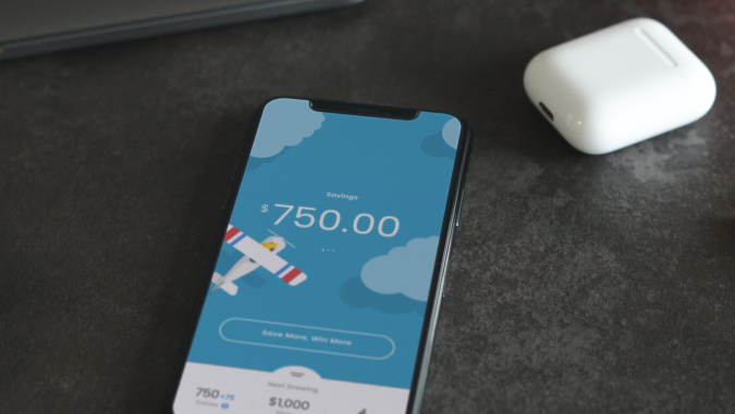 WinWin-Saving-app-675x381 5 Apps to Help You Save Money on Your Next Trip