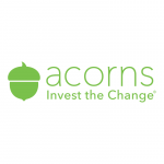 acorns-app-logo-150x150 5 Apps to Help You Save Money on Your Next Trip