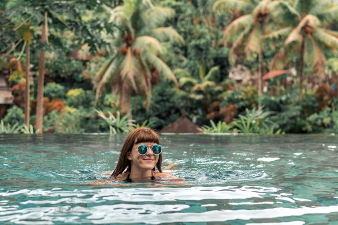attractive-beach-675x450 Top 6 Outdoor Activities Miami Has to Offer