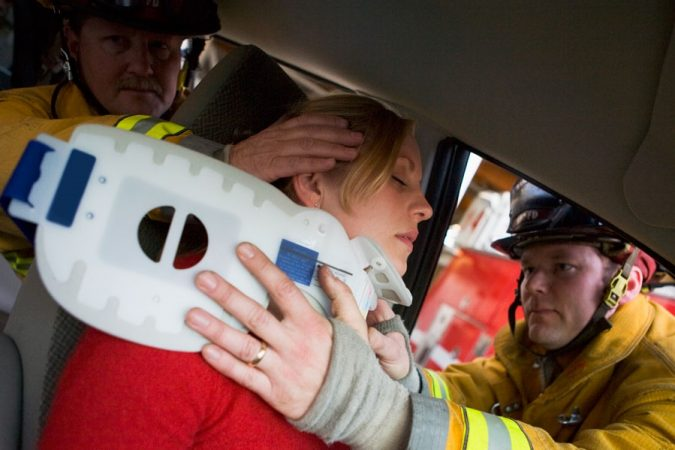 auto-accident-injury-675x450 What to Do after Suffering a Car Injury