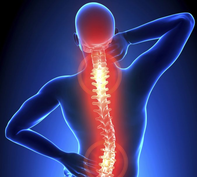 back-pain-natural-treatment-cbd-oil-675x604 Here's Why You Need CBD Oil For Pain Relief?