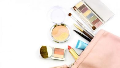 Photo of 15 Must-have Beauty Products in Your Handbag