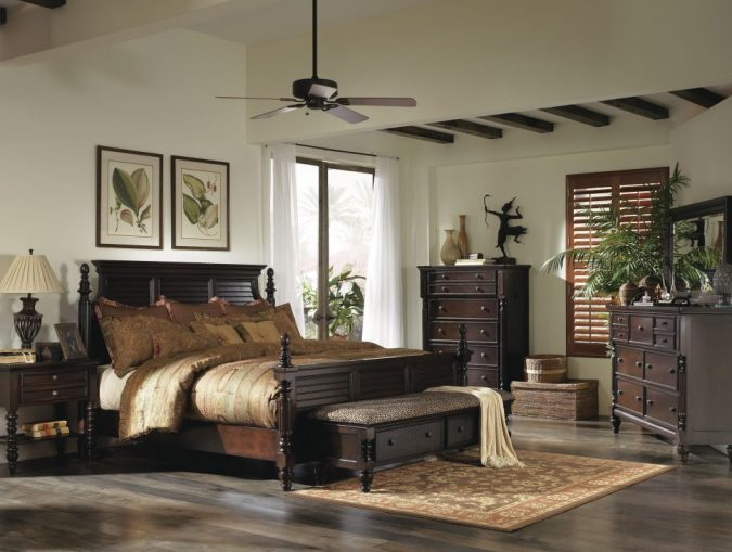 bedroom-decor-2-675x509 20 Cheapest Bedroom Ideas to Make Your Space Look Expensive