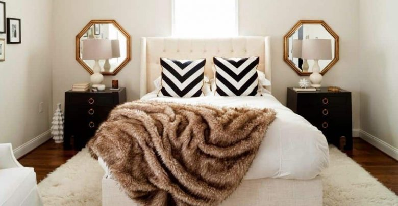Photo of 20 Cheapest Bedroom Ideas to Make Your Space Look Expensive