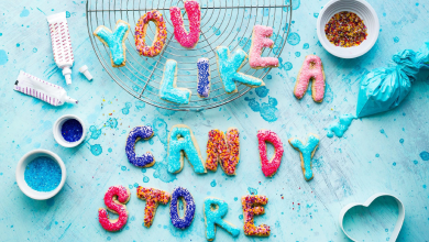 Photo of How to Start a Specialty Candy Store?