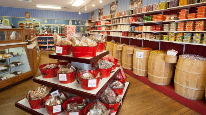 candy-store-675x380 How to Start a Specialty Candy Store?