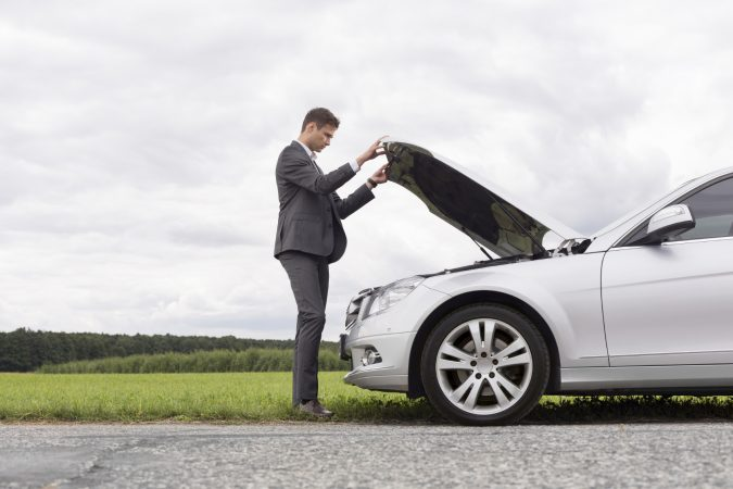 car-warranty-2-675x450 What Are the Varying Levels of Vehicle Warranty and Which Is Best for You?