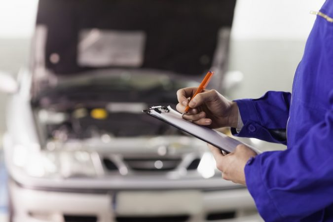car-warranty-675x450 What Are the Varying Levels of Vehicle Warranty and Which Is Best for You?