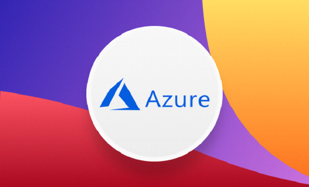 cloud-computing-Azure Top 5 Skills to Master to Land a Job in Cloud Computing
