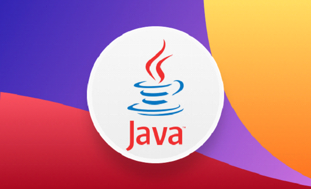 cloud-computing-Java Top 5 Skills to Master to Land a Job in Cloud Computing