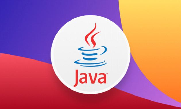 cloud-computing-Java Top 5 Skills to Master to Land a Job in Cloud Computing