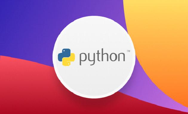 cloud-computing-Python Top 5 Skills to Master to Land a Job in Cloud Computing