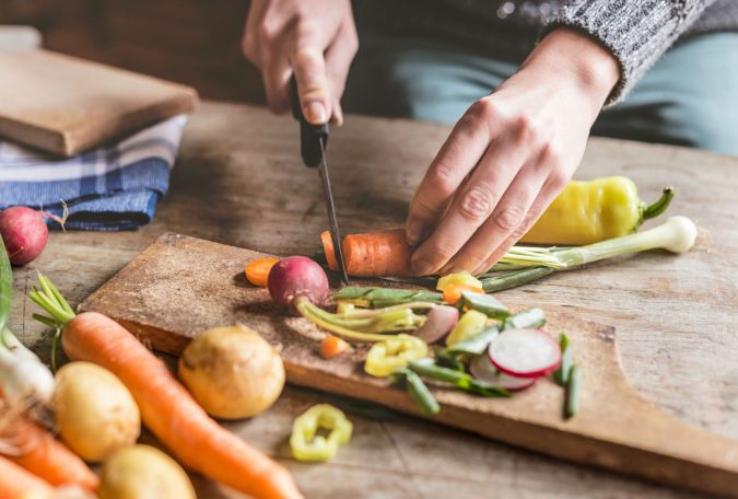 crop-vegetables-675x456 14 Easy Tricks for Anyone Who Likes Vegetarian Food