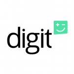 digit-app-150x150 5 Apps to Help You Save Money on Your Next Trip