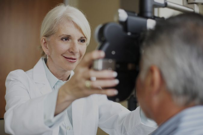 doctor-contact-lens-prescription-675x450 11 Facts about Colored Lenses that May Surprise You