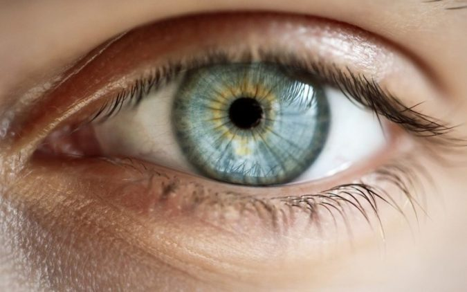 eyes-colored-contact-lense-675x422 11 Facts about Colored Lenses that May Surprise You