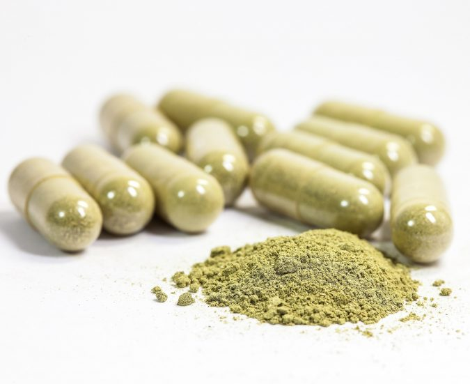 food-supplements-675x551 Top 10 Food Supplements That Can Ruin the Liver