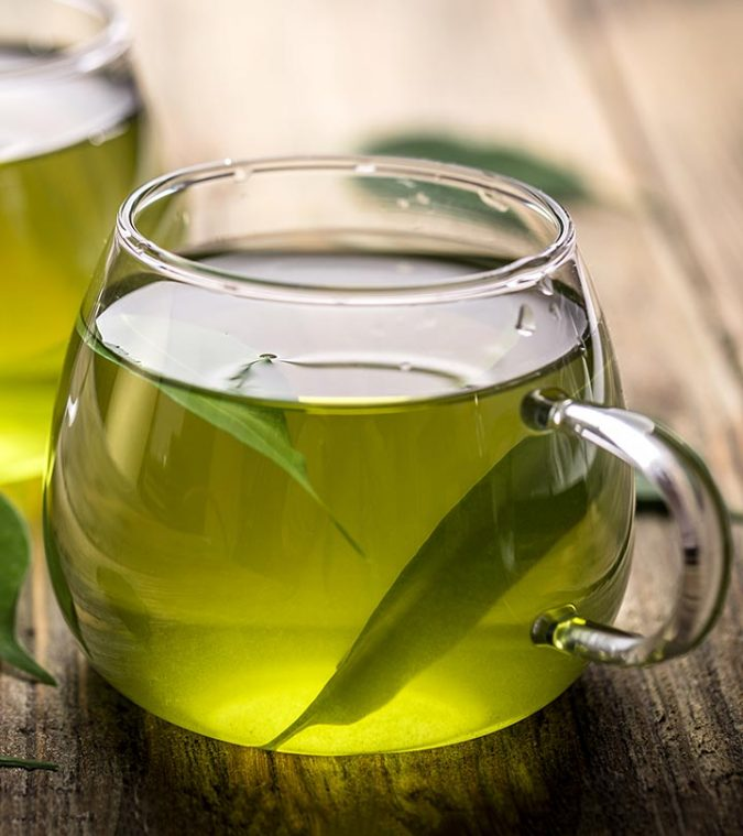 green-tea-anti-oxidant-675x759 Top 10 Food Supplements That Can Ruin the Liver