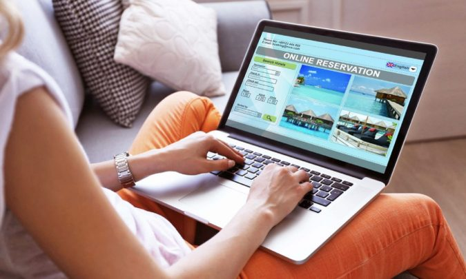 hotel-searchers-675x405 4 Tips for Best Luxury Travel on a Budget