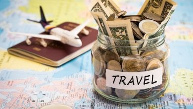 Photo of 4 Tips for Best Luxury Travel on a Budget