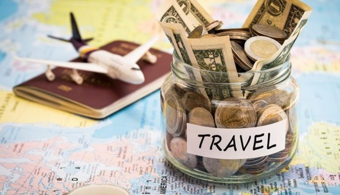 how-to-plan-budget-travel-675x388 4 Tips for Best Luxury Travel on a Budget