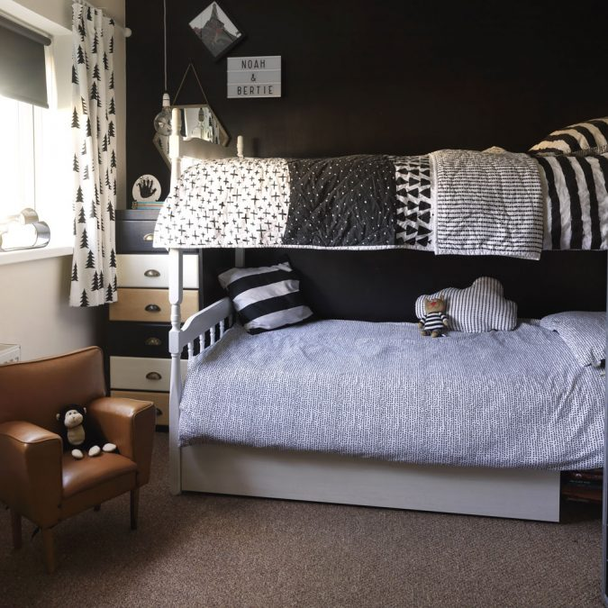 kids-room-decoration-ideas..-675x675 15 Simple Décor Tips to Make Your Kids' Room Look Attractive