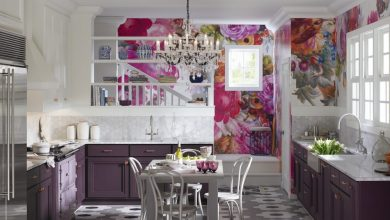Photo of Top 18 Creative Kitchen Decoration Tricks No One Told You About