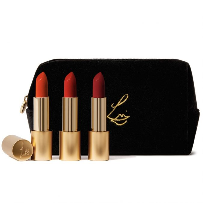 lipstick-675x675 15 Must-have Beauty Products in Your Handbag