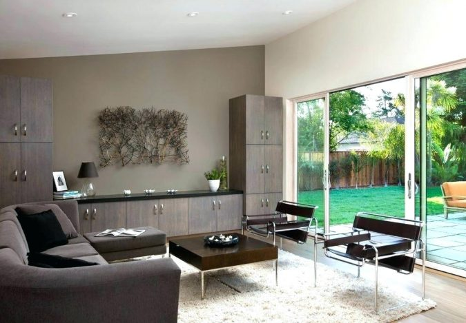 living-room-natural-light-2-675x469 Best 14 Tips to Follow When Planning a Small Living Room