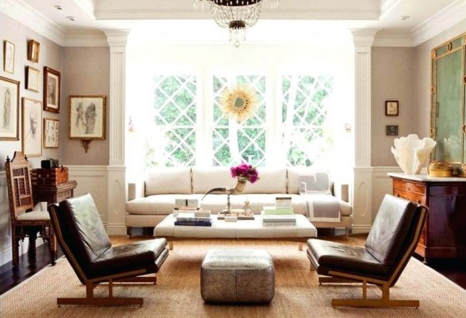 living-room-natural-light-675x461 Best 14 Tips to Follow When Planning a Small Living Room