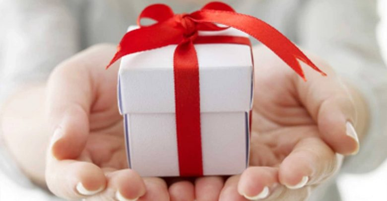 Photo of 12 Gift Ideas for Your Favorite Medical Professional