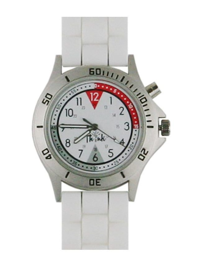 medical-watch-e1550741572616 12 Gift Ideas for Your Favorite Medical Professional