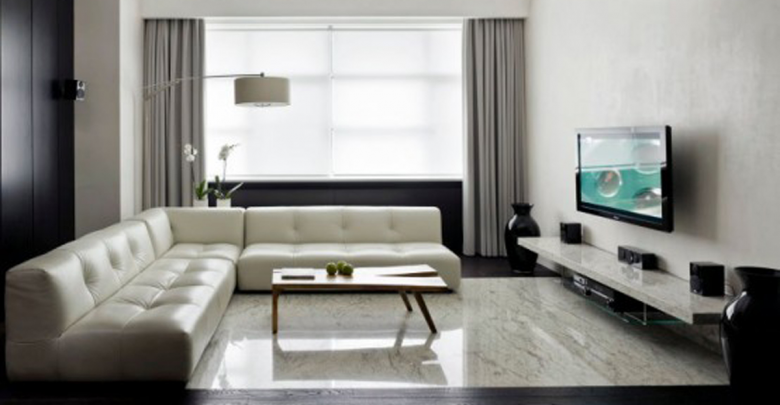 Photo of Best 14 Tips to Follow When Planning a Small Living Room