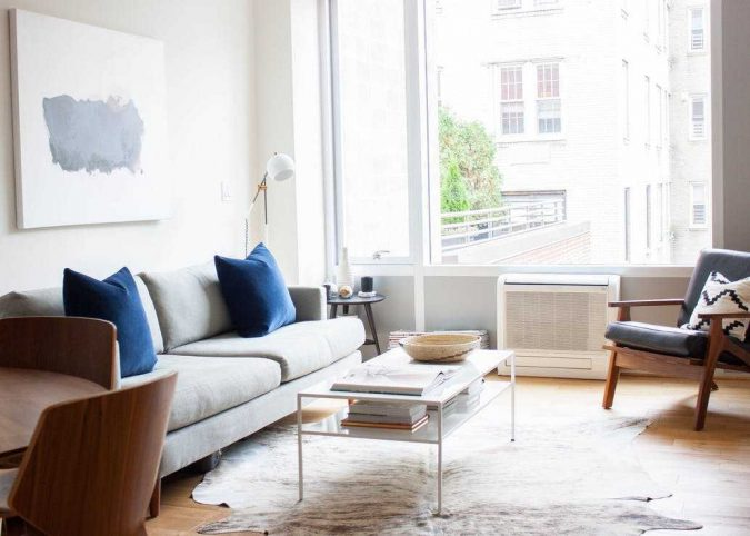 minimalist-small-living-room-675x482 Best 14 Tips to Follow When Planning a Small Living Room