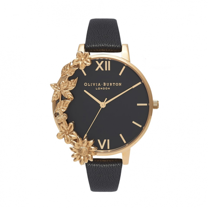 modern-watch-for-women-675x675 12 Gift Ideas for Your Favorite Medical Professional