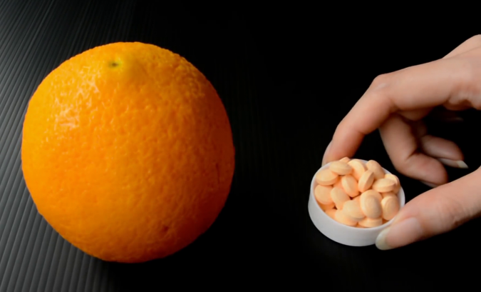 oranges-rich-in-vitamin-c-675x409 Top 10 Food Supplements That Can Ruin the Liver