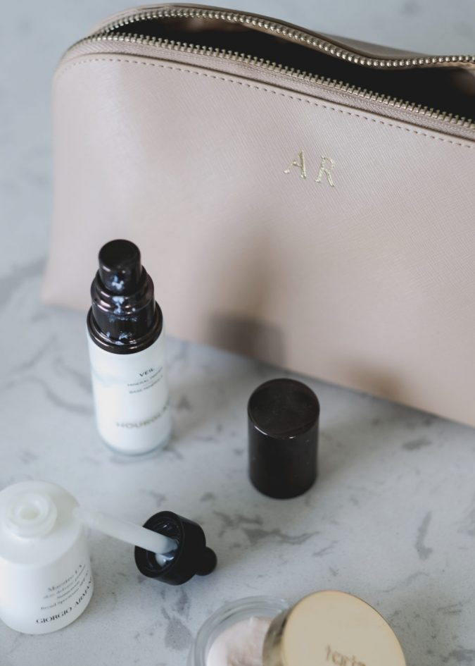 primer..-675x945 15 Must-have Beauty Products in Your Handbag