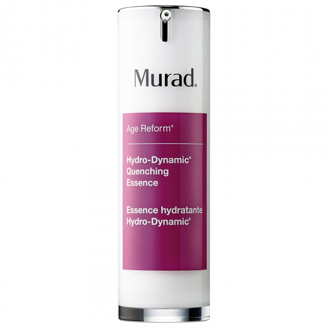 skincare-product-Murad-Hydro-Dynamic-Quenching-Essence-675x675 7 Amazing Skin Care Gifts for Your Loved One Under $100