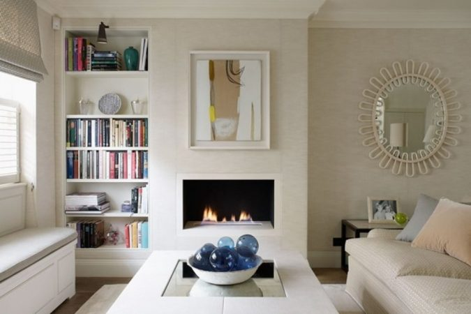 small-living-room-3-675x450 Best 14 Tips to Follow When Planning a Small Living Room