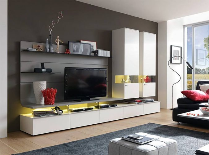 small-living-room-4-675x500 Best 14 Tips to Follow When Planning a Small Living Room