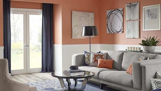 small-living-room-6-675x384 Best 14 Tips to Follow When Planning a Small Living Room